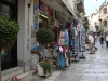 Plaka -  Athens, Greece