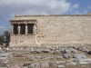 Temple of Erechtheum
