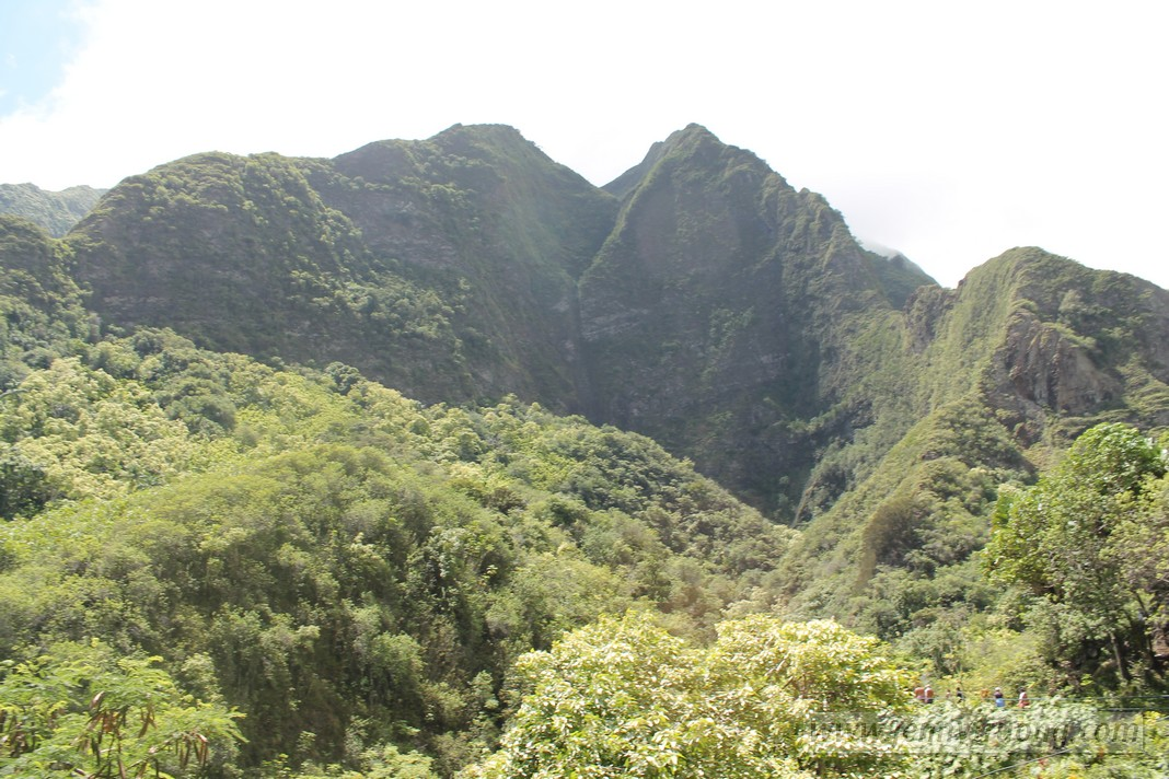 maui-iao-valley1