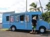 PuPuKea Food Truck