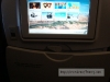 Iceland Air personal tv