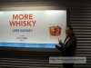 More Whiskey Less Money