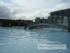 Inside Blue Lagoon