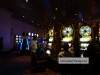 Slot Machines at Atlantis