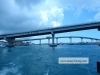 Bridge to Nassau