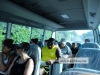 Shuttle to Snorkel tour
