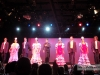 Flamenco Show at Fortuna Casino