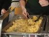 2014 Wilmot Orchard Breakfast Scrambled Eggs