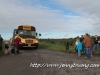 2014 Wilmot Orchard Breakfast Orchard Bus tour