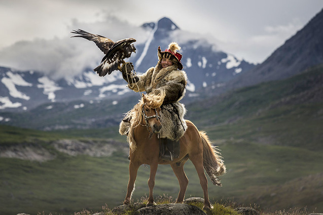 1a626794 a30a 489e 806b 56b84cbf45f8 Mongolias lost secrets in pictures: the golden eagle hunters   Lonely Planet