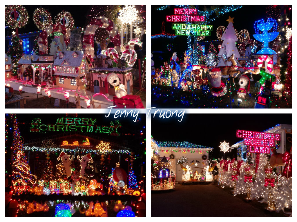 pizap.com14192142938431 2014 Christmas Lights in Pickering