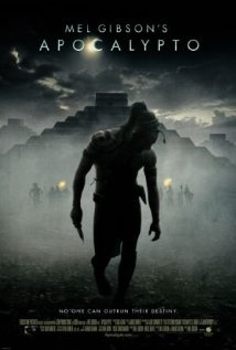 4f640025cae28b1 Travel Related Movie #1    Apocalypto