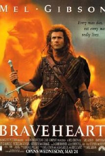 81098de050b4e9a Travel Related Movie #9   Braveheart
